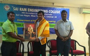 sairam-engineering-college-supply-chain-management-8