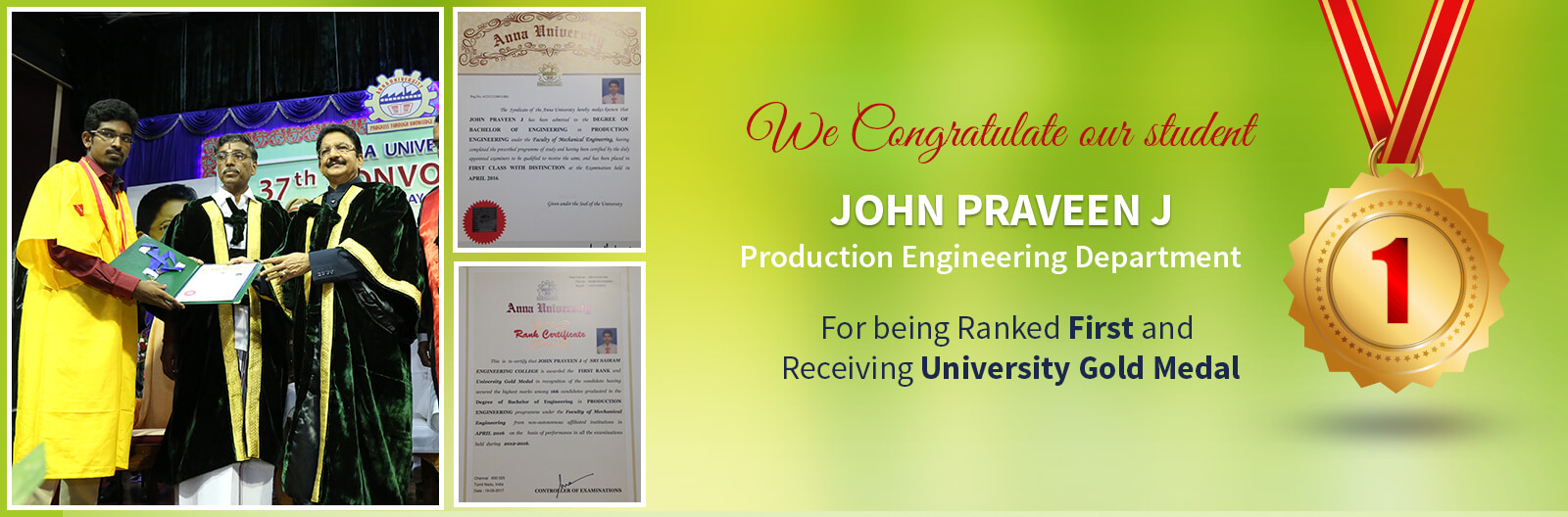 Sairam-Enginerring-college-first-rank-university-gold-medal4